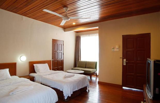 фото Malibest Resort изображение №26