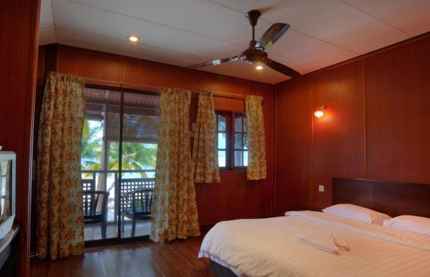 фотографии Malibest Resort изображение №24