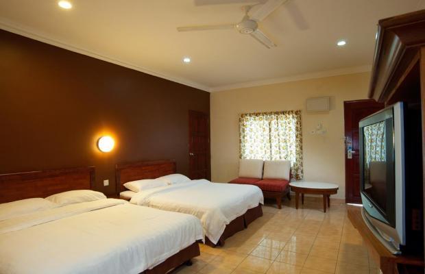 фотографии Malibest Resort изображение №16