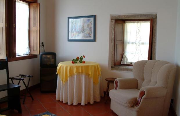 фото отеля Quinta do Vale do Monte изображение №13