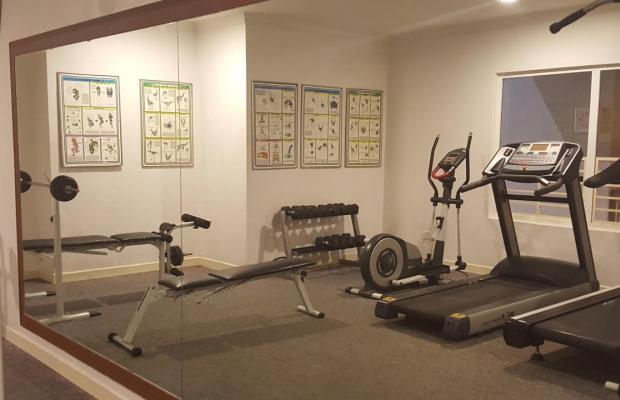 фото отеля Holiday Place (ex. D-Villa Residence) изображение №25