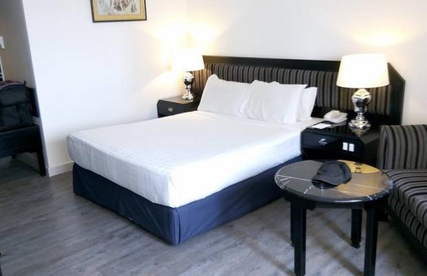 фотографии отеля Bayview Melaka изображение №3