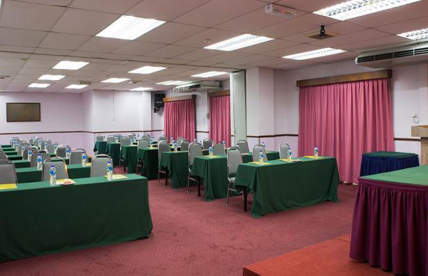 фотографии Seri Malaysia Johor Bahru изображение №4