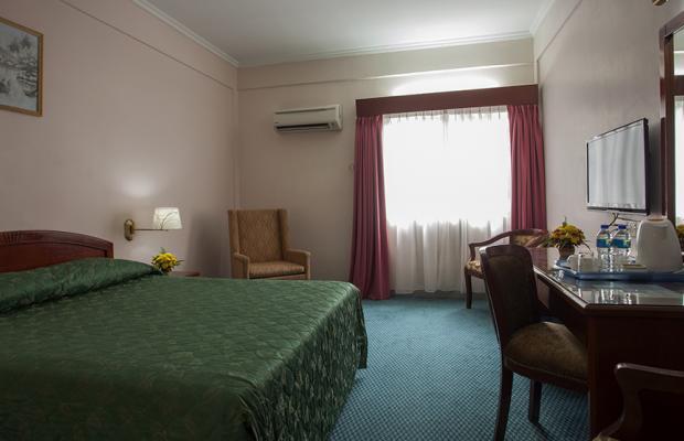 фотографии отеля Seri Malaysia Johor Bahru изображение №3