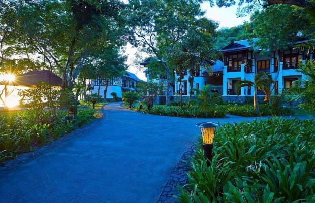 фото Vivanta by Taj - Rebak Island Resort изображение №62