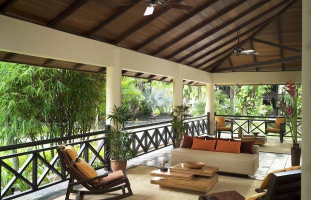 фото отеля Vivanta by Taj - Rebak Island Resort изображение №33