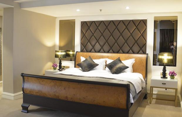 фотографии отеля Equatorial Melaka изображение №43