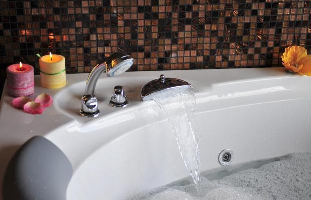 фото отеля Axis Porto Business & SPA Hotel изображение №33