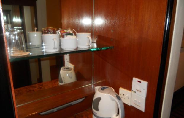 фотографии отеля Dynasty изображение №23