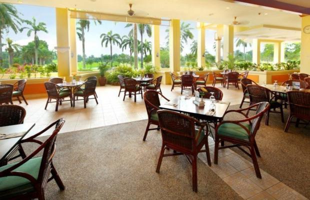 фотографии отеля Tanjong Puteri Golf Resort изображение №63