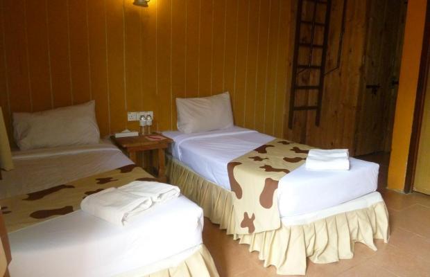 фото отеля Eagle Ranch Resort изображение №53