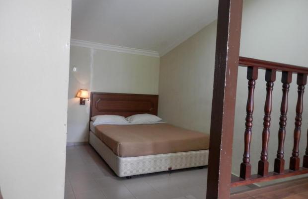 фотографии отеля Felda Residence Tekam изображение №23