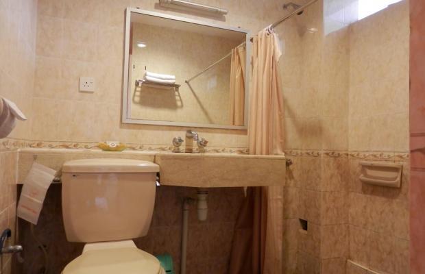 фото отеля Felda Residence Tekam изображение №17