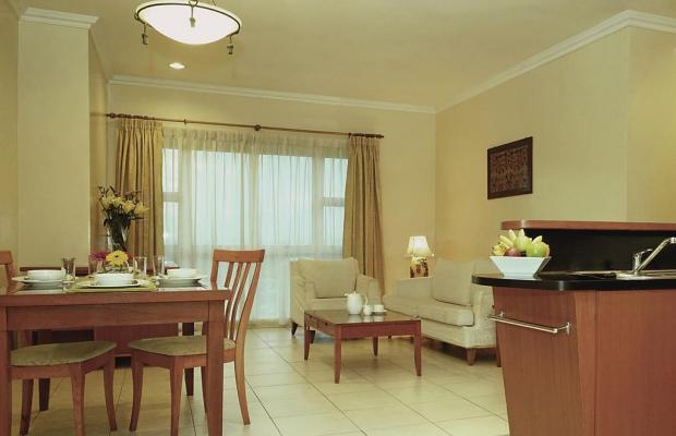 фото отеля Ariva Gateway Kuching Serviced Residences (ex. Sommerset Gateway) изображение №17