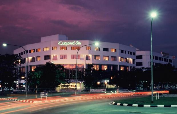 фото отеля Kingwood  изображение №21