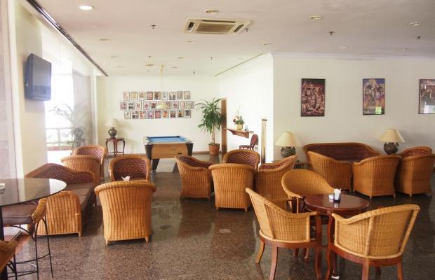 фотографии отеля Mahkota изображение №3