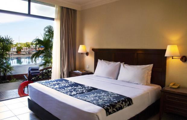 фото Kudat Golf & Marina Resort изображение №18