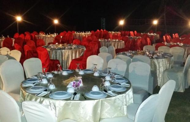 фото отеля Kudat Golf & Marina Resort изображение №13
