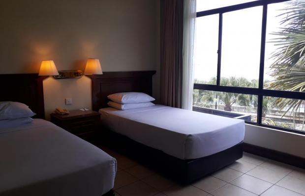 фото Kudat Golf & Marina Resort изображение №6