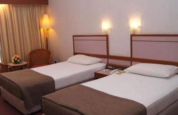 фотографии отеля Grand Continental Kuantan изображение №3