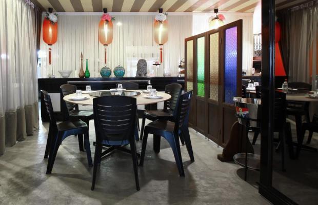фотографии Mimosa Melaka изображение №44