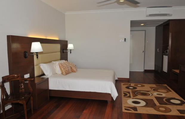 фотографии Langkah Syabas Beach Resort изображение №40