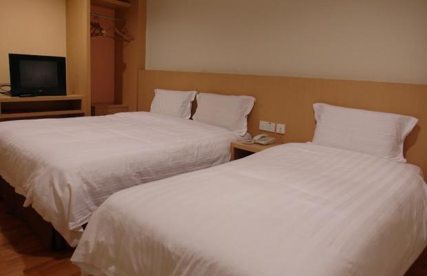 фото отеля Ninety Six Melaka Raya изображение №5