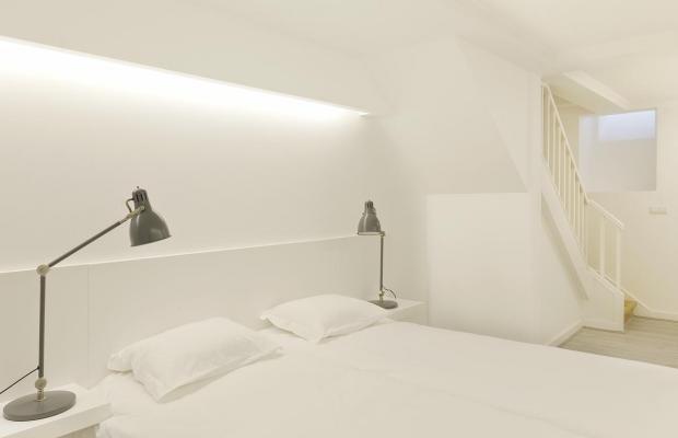 фотографии Hello Lisbon Santos Apartments изображение №20