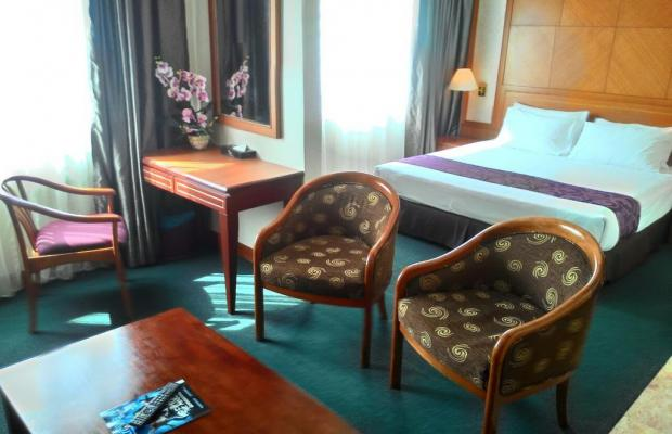 фото отеля Orkid Melaka изображение №17