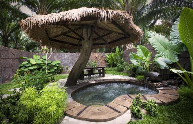 фото отеля Felda Residence Hot Spring изображение №29