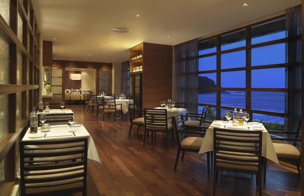 фото Hyatt Regency Kuantan Resort изображение №14