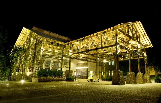 фотографии Philea Resort & Spa изображение №20