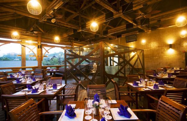 фотографии отеля Philea Resort & Spa изображение №7