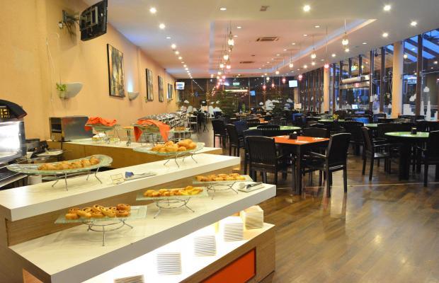 фото отеля Philea Resort & Spa изображение №5