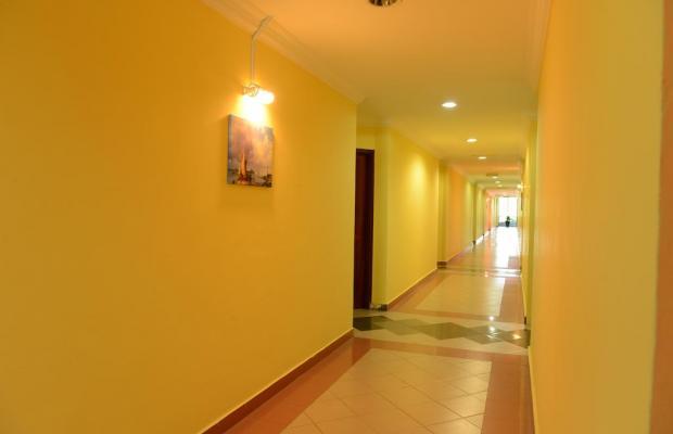 фотографии Felda Residence Trolak изображение №4