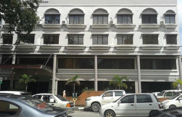 фотографии отеля Juita Premier изображение №15