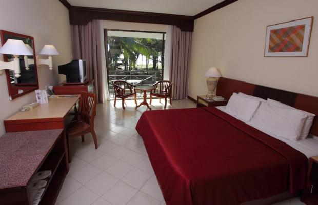 фото Legend Cherating Beach Resort (ex. Legend Resort Cherating) изображение №14