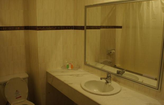 фото отеля Hillcity изображение №13