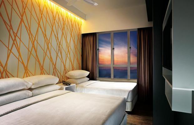 фото отеля Resorts World First World изображение №25