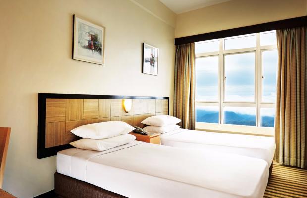 фото Resorts World First World изображение №22