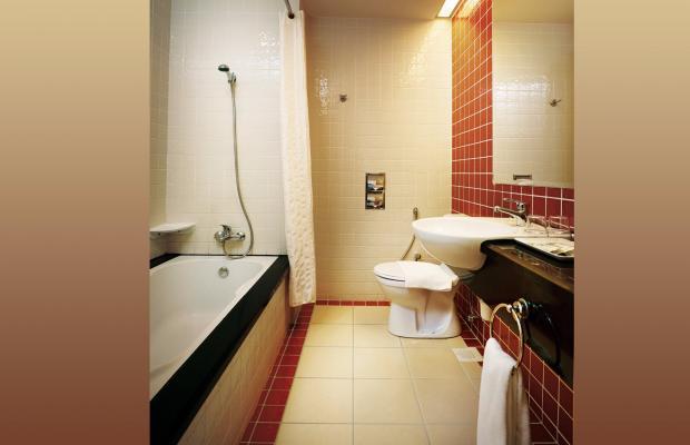 фото Resorts World First World изображение №14
