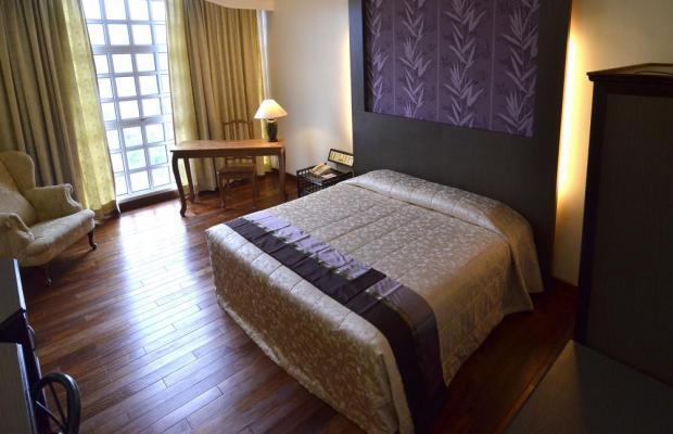 фото отеля Syuen изображение №17
