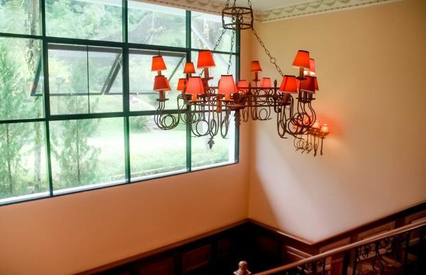 фото отеля Casa Dela Rosa Cameron Highlands изображение №41