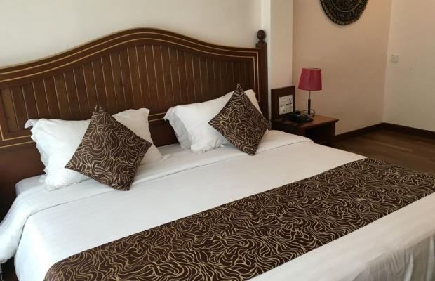фотографии отеля Century Pines Resort изображение №55