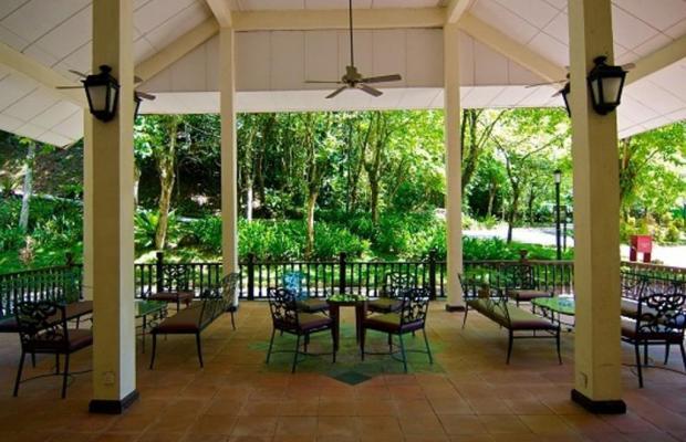 фотографии Lake Kenyir Resort & Spa изображение №16