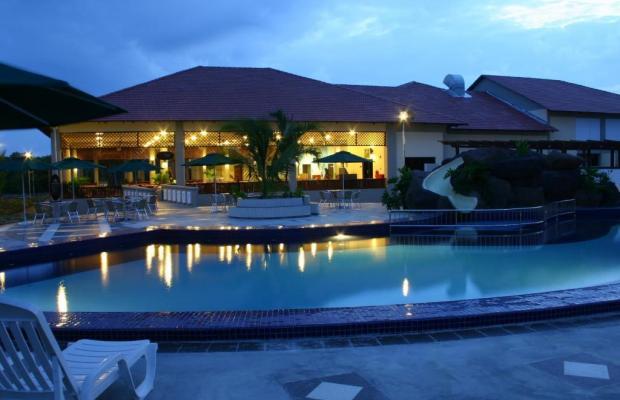 фото Merang Suria Resort изображение №14