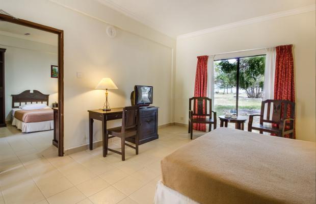 фото Merang Suria Resort изображение №6