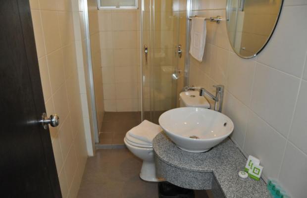фотографии отеля Likas Square  изображение №103