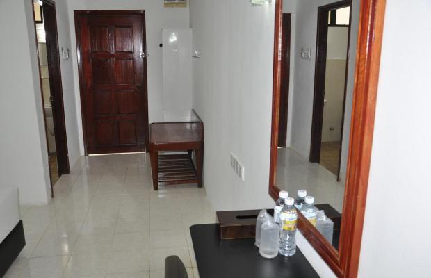фото отеля Han Rainforest Resort (ex. Rain Forest Resort) изображение №17