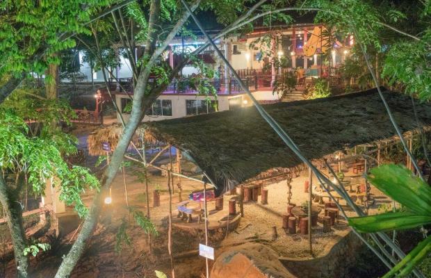 фото Han Rainforest Resort (ex. Rain Forest Resort) изображение №2